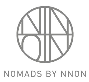 nomads.watch