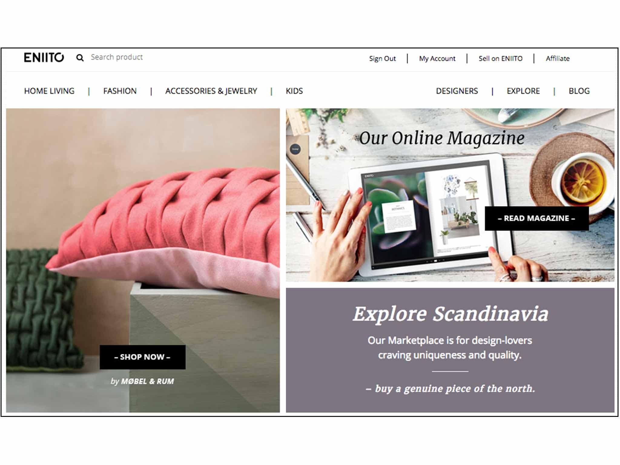 www.eniito.com